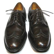 What's The Weejun Buying on Ebay? Florsheim Imperials!