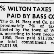 Bass-Wilton-Maine-Taxes