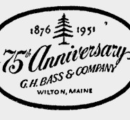 G-H-Bass-75th-Anniversary-Logo