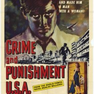 crime-and-punishment-usa-poster