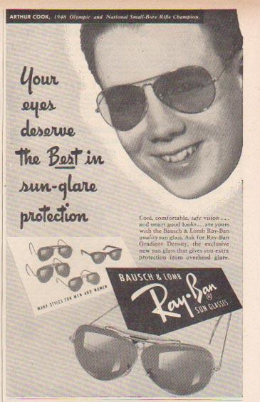 RayBan1949.jpg