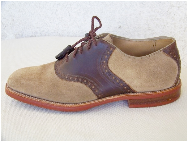 Johnston-and-Murphy-Vintage-Saddle-Shoes-2