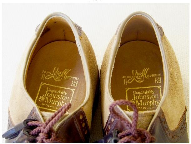 Ecco Shoe Store Roseville Ca