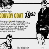 1962-Convoy-Coat