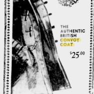 Authentic-Convoy-Coat-1962