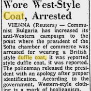 Duffle-Coat-Arrest
