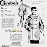 Gimbels-Milwaukee-Duffer-Coat-1956