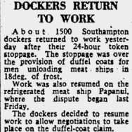 Glasgow-Herald-June-21-1961-Duffle-Coats
