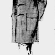 Holt-Renfrew-British-Duffle-Coat