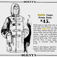 Italian-Duffle-Coats-1968