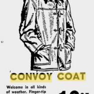 Modesto-1963-Convoy-Coat