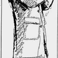 Ottawa-Duffle-Coat-1965