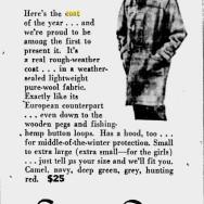 The-London-Shop-Duffer-Coat-1950