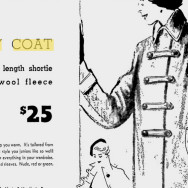 womens-convoy-coat-1951