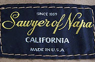 166_label_sawyer_of_napa