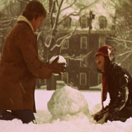 ali-mcgraw-and-ryan-oneal-snow-in-love-story