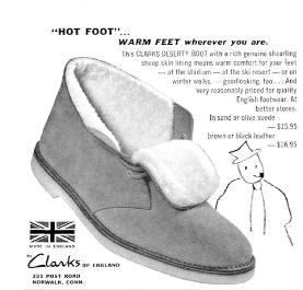 morlands glastonbury slippers