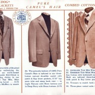 J. Press Shaggy Dog Sports Coats & Corduroy Suits to Die For…
