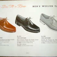 Bass-Weejuns-Catalog-1958